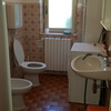 badkamer - Casa Teresa