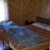 slaapkamer 2 - Casa Teresa