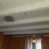 plafond slaapkamer - Casa Teresa