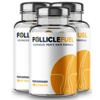 Follicle-Fuel - https://geneticoreboostmale.co
