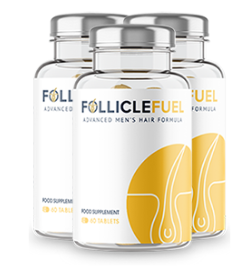 Follicle-Fuel https://geneticoreboostmale.co.uk/follicle-fuel/