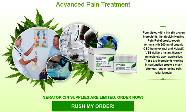 seratopic https://nutritioncurcumin.com/seratopicin-healing-pain-relief/