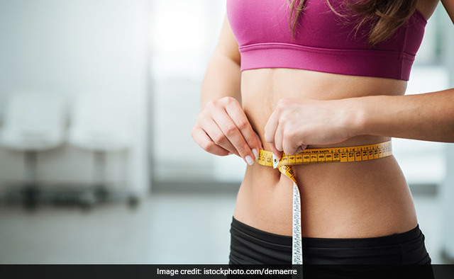 knbsrai weight-loss 625x300 19 July 18 http://www.health4supplement.com/fuel-keto-reviews/