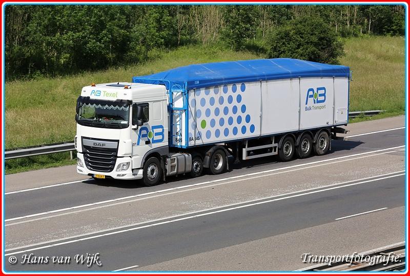 77-BJN-7-BorderMaker - Aardappelen