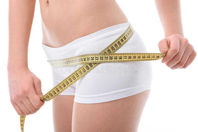 parts-body-measuring-tape-close-up-photo-fit-girl- https://skinhealthcanada.ca/prodiet-plus/