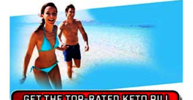 PureFit-Keto-22222-800x416 https://healthiestcanada.ca/purefit-keto/