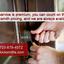 Locksmith Reston VA | Call ... - Locksmith Reston VA | Call Now: 703-879-4572
