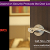 Locksmith Reston VA | Call ... - Locksmith Reston VA | Call ...