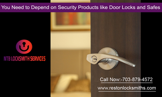 Locksmith Reston VA | Call Now: 703-879-4572 Locksmith Reston VA | Call Now: 703-879-4572