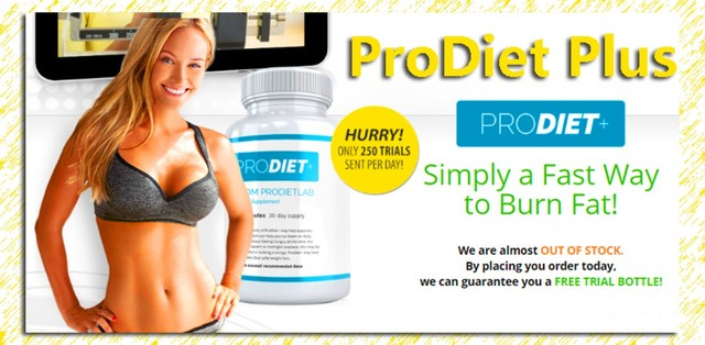 http-hbmbzone-com-prodiet-plus-1 1 https://healthiestcanada.ca/prodiet-plus/