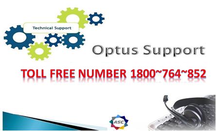 Capture15 Optus Email Support Number Australia