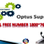 Capture15 - Optus Email Support Number Australia
