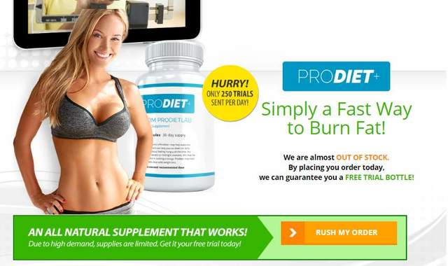 Pro-Diet-Plus-Review https://skinhealthcanada.ca/prodiet-plus/