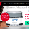 Elemor-Advanced-Wrinkle - https://skinhealthcanada