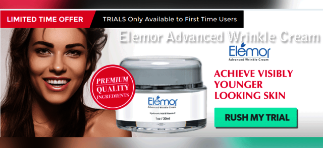 Elemor-Advanced-Wrinkle https://skinhealthcanada.ca/elemor-wrinkle-cream/