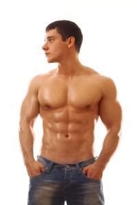 mann-mit-sixpack-200x300 http://supplementaustralia.com.au/trevulan-muscle-formula/