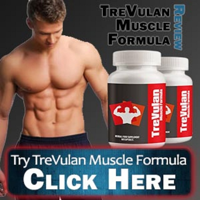 http://trimcoloncleanse TreVulan
