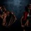 http://southafricahealth.co - http://southafricahealth.co.za/trevulan-muscle-formula/