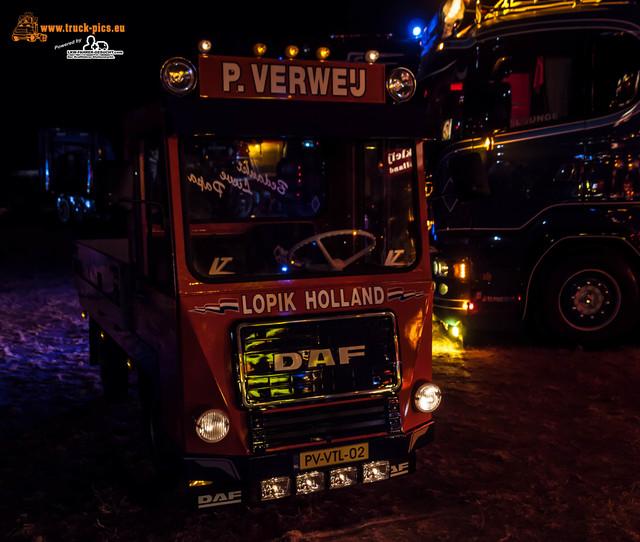 Nog Harder Lopik, Salmsteke powered by www NOG HARDER LOPIK, Salmsteke 2018 #truckpicsfamily, www.truck-pics.eu
