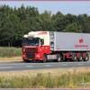 BT-LL-76-BorderMaker - Wever