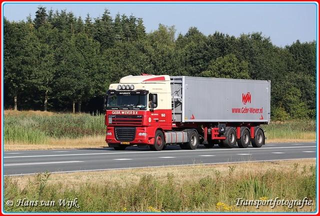 BT-LL-76-BorderMaker Wever