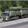 BX-JN-49-BorderMaker - Container Kippers