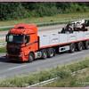 65-BGN-3-BorderMaker - Stenen Auto's