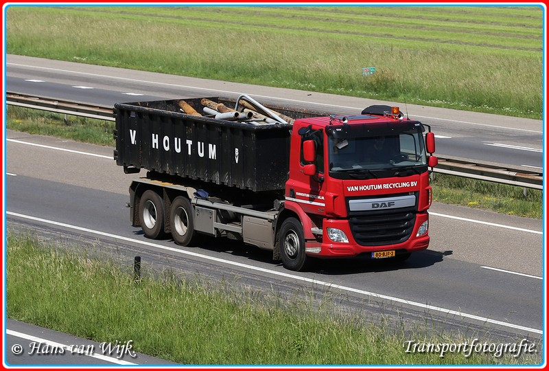 80-BJF-2-BorderMaker - Container Kippers