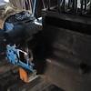 ZetorSuper 35 m47e - tractor real