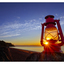 Lantern Sunrise 2018 1b - Landscapes