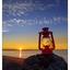 Lantern Sunrise 2018 2b - Landscapes