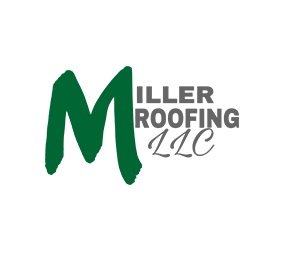 Roof Coating South Bend IN millerprofessionalroofing