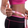 Weight-Loss - http://www.wellness4healthy