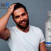http://supplementvalley - Follicle Rx