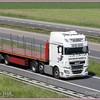 13-BDV-2-BorderMaker - Open Truck's