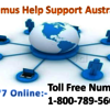 Capture 4 - Iprimus Help Support Australia