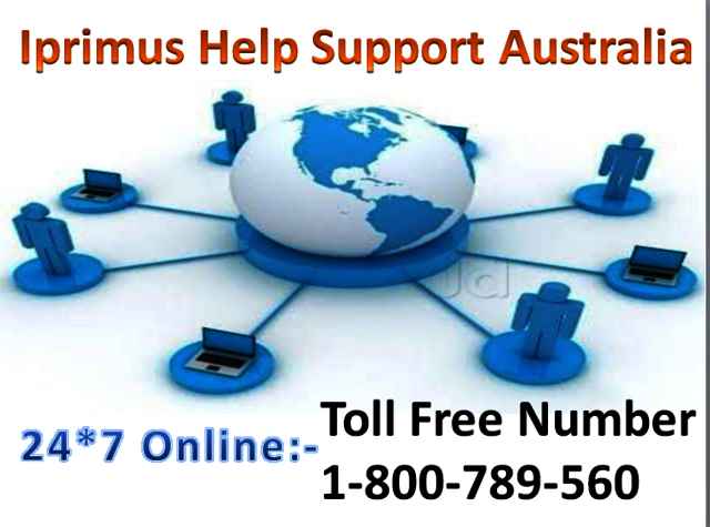 Capture 4 Iprimus Help Support Australia
