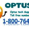 Optus Toll Free phone number