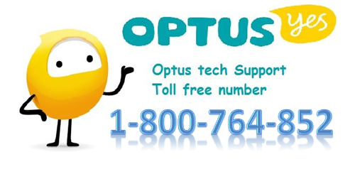 Capture17 Optus Toll Free phone number