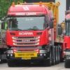 73 - Scania Streamline