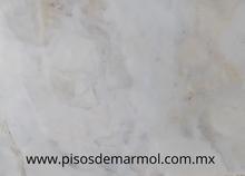 mármol blanco carrara extra 1 - Anonymous