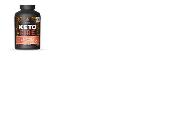 1 http://www.supplementscart.com/keto-fire-diet/