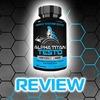 Alpha Titan Testo - http://www.supplementscart