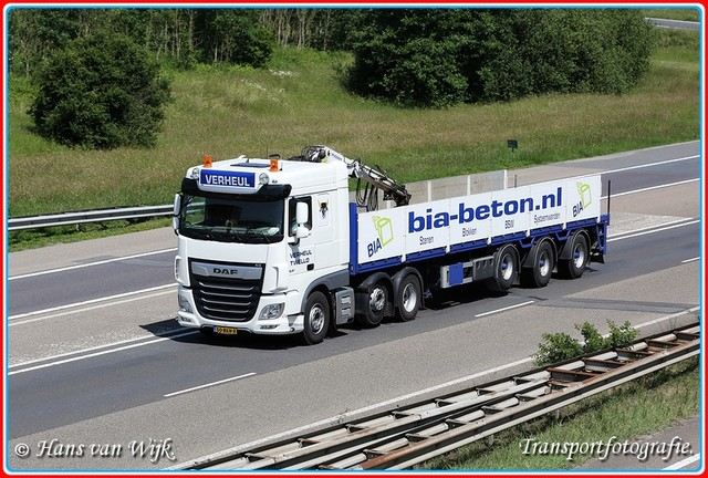 50-BKN-8-BorderMaker Stenen Auto's