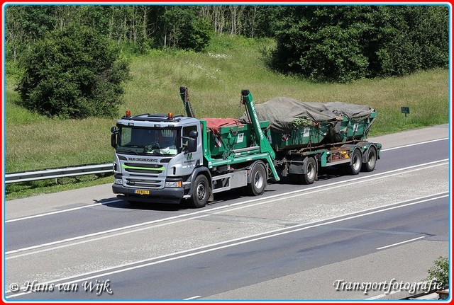 43-BJL-7-BorderMaker Container Kippers