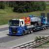 59-BHH-2-BorderMaker - Zwaartransport 3-Assers
