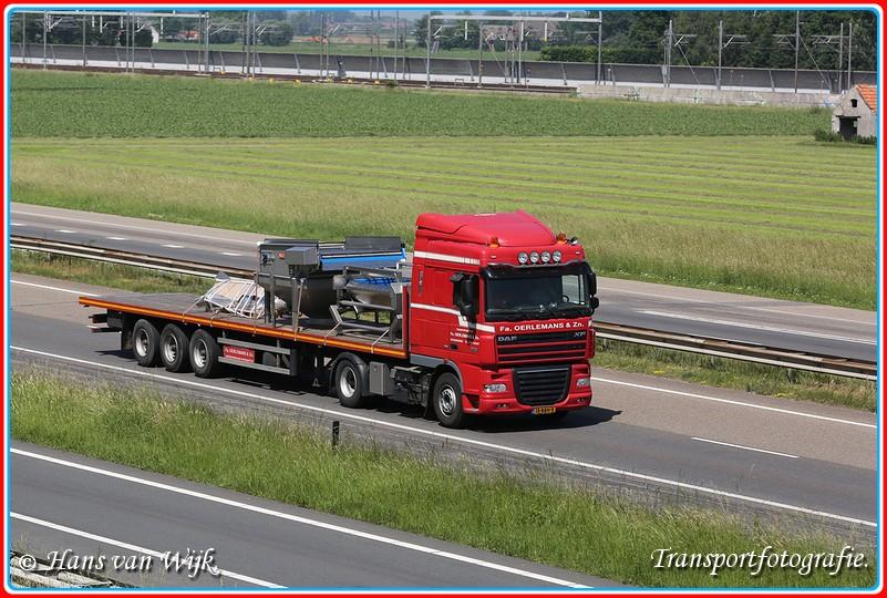 15-BBH-5-BorderMaker - Open Truck's