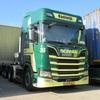 00-BLB-5 - Scania R/S 2016