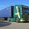 80-BKZ-8 - Scania R/S 2016