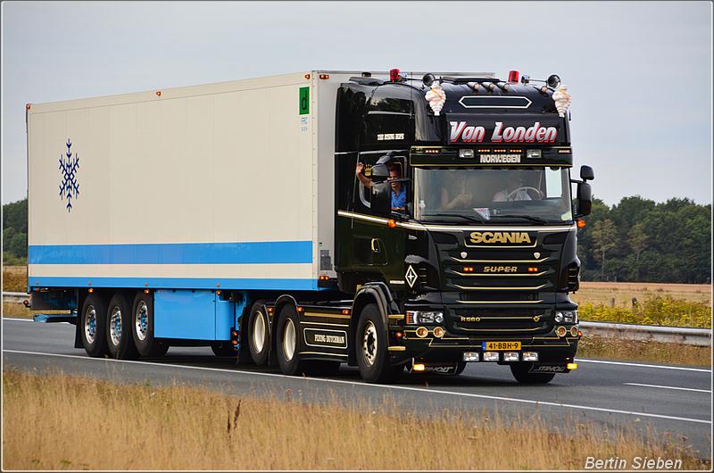 DSC 0011-border - Truckstar 2018 Zondag